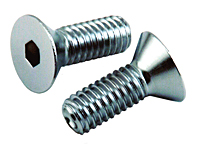 Flat-Head-Screws-Trans