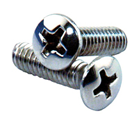 Phillips-Oval-Machine-Screw-Trans