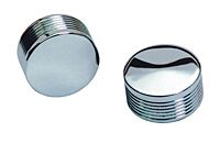 Plain-Bolt-Cap-Trans-Small