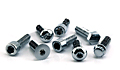 Chrome-Cap-Screws-2