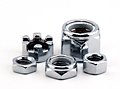 Chrome-Hex-Nuts-photo